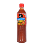 Chings Red Chilli Sauce 680 g