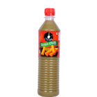Chings Green Chilli Sauce 680 g