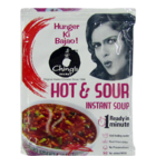 Chings Hot & Sour Instant Soup 15 g