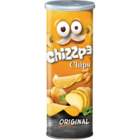 Chizzpa Potato Crisp Original Chips 160 g