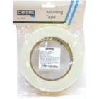 Chrome 24mm*5m Double Sided Cello Tape No.9042 1 Pc