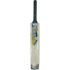 Classic Bat Popular Willow Size 5 Shrinkwrap 1 pc