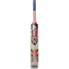 Classic Tennis Cricket Bat 1 pc