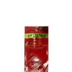 Twinings Classics English Breakfast Tea Bags 25 Nos