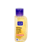 Clean & Clear Morning Energy Energizing Lemon Face Wash 50 ml