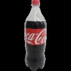 Coke Coca Cola 2.25 l