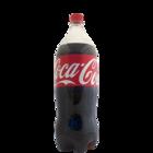 Coke Coca Cola 1.75 Ltr
