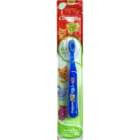 Colgate Kids 0-2 Baby Extra Soft Toothbrush 1 pc