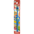 Colgate Kids 2+ Gentle Soft Toothbrush 1 pc