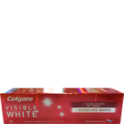 Colgate Visible White Whitening Toothpaste 50 g