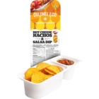 Colonel & Co Hot Cheese Nachos Salsa Dip 75 g