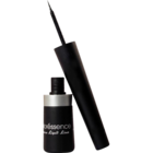 Coloressence Black Eyeliner 3.5 ml