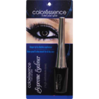 Coloressence Blue Eyeliner 3.5 ml