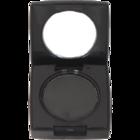 Coloressence High Definition Eye Shade Black 3.5 g
