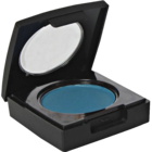 Coloressence High Definition Eye Shade Blue 3.5 g