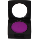 Coloressence High Definition Eye Shade Purple 3.5 g