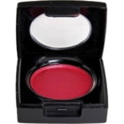 Coloressence High Definition Eye Shade Red 3.5 g