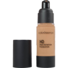 Coloressence High Definition Foundation 330 g