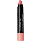 Coloressence High Pigment Matte Pencil Nude Magic 3 g