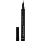 Coloressence Ink Stylo Eye Liner 1 g