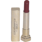 Coloressence Lip Cream LC Creeper 3.3 g