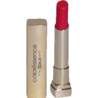 Coloressence Lip Cream LC Ravishing Red 3.3 g
