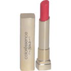 Coloressence Lip Cream Lip Color Candy 3.3 g