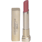 Coloressence Lip Cream Lip Color Caramel Passion 3.3 g