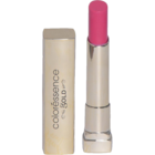 Coloressence Lip Cream Lip Color Fuschia Magic 3.3 g