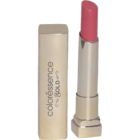 Coloressence Lip Cream Lip Color Glowon 3.3 g