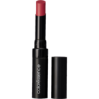Coloressence Lip Cream Lip Color Petals 3.3 g