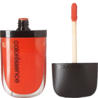 Coloressence Lip Gloss Candy Orange 8 ml