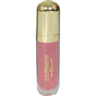 Coloressence Lip Gloss Nude Look 8 ml