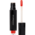 Coloressence Liplicious Gloss Red Coral 6 ml