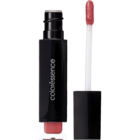 Coloressence Liplicious Gloss Rustique 6 ml