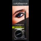 Coloressence Long Wear Gel Eyeliner 3 g