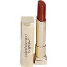 Coloressence Matte Intense Lip Color Brown Sugar 3.3 g