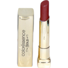 Coloressence Matte Intense Lip Color Crimson Magic 3.3 g