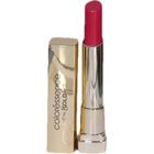 Coloressence Matte Intense Lip Color Pink Beem 3.3 g