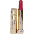 Coloressence Matte Intense Lip Color Pink Glam 3.3 g