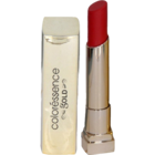 Coloressence Matte Intense Lip Color Pretty Baby 3.3 g
