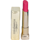 Coloressence Matte Intense Lip Color Rosy Doll 3.3 g