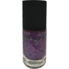 Coloressence Periwinkle Nail Color Shimmer 10 ml