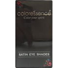 Coloressence Satin Eye Shades Be Bride 7.5 g