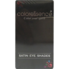Coloressence Satin Eye Shades In Earthly Tone 7.5 g
