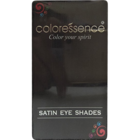 Coloressence Satin Eyeshades Ombre 7.5 g