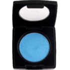 Coloressence Single Pearl Eye Shade 43.5 g