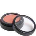Coloressence Stain Mauve Blusher 5 g