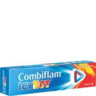 Combiflam Icy Hot Gel 30 g