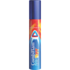 Combiflam Icy Hot Spray 55 g